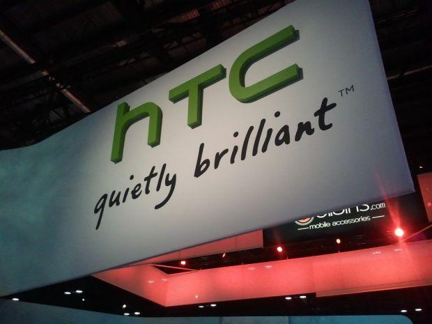 HTC One (M8), HTC One mini 2 si Desire 816 au dus profitul taiwanezilor la ~2,5 miliarde de dolari in trimestrul 2