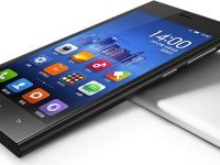 Samsung pierde primul loc in topul vanzarilor de telefoane pe cea mai mare piata din lume