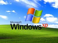 Cand va disparea Windows XP? Sistemul de operare pensionat de Microsoft ramane in top