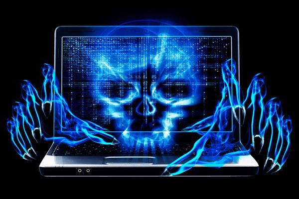 Hackerii rusi ar fi furat 1,2 miliarde de parole ale unor utilizatori de Internet