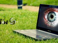 3 browsere care iti asigura intimitatea. Nimeni nu va sti ce faci pe Internet