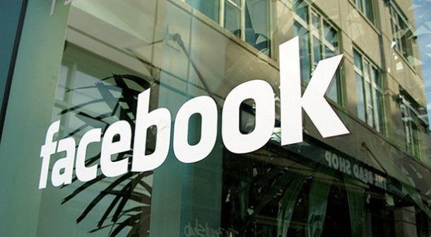 Cum arata noile sedii Facebook, Google sau Amazon