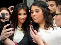Ce inseamna dependenta de selfie-uri. Cercetatorii au facut o descoperire surprinzatoare