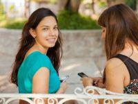 O aplicatie sociala creste spectaculos in preferintele tinerilor! Tu ai instalat-o?