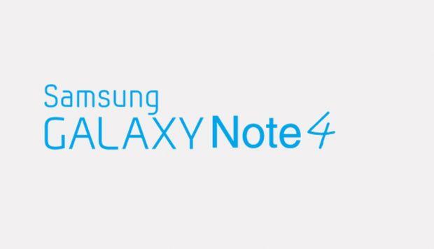 Samsung Galaxy Note 4. Specificatiile au ajuns pe Internet cu ajutorul unor benchmarkuri