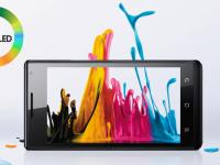 LCD vs. Super AMOLED. Samsung explica intr-un INFOGRAFIC care dintre cele doua tehnologii e mai buna