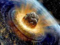 Descoperire infricosatoare a oamenilor de stiinta: Un asteroid care incalca legile fizicii ar putea distruge Pamantul. Data a fost aflata