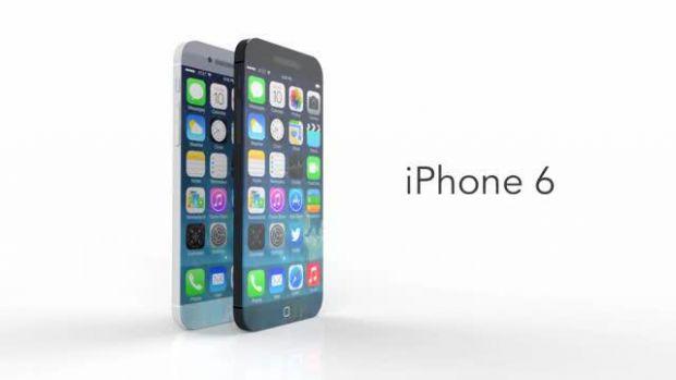 iPhone 6 ar urma sa aiba doar 1 GB de RAM. Cum va fi bateria