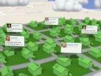 Anti-Facebook. O noua retea de socializare isi propune sa te ajute sa comunici in viata reala