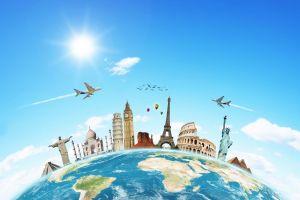 iLikeIT. George Buhnici prezinta aplicatiile de calatorii care vin in ajutorul oricarui turist