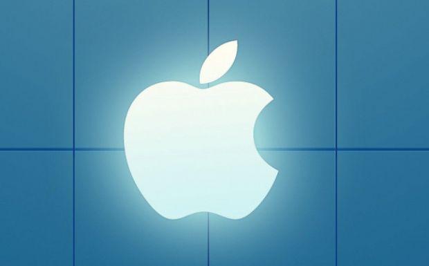 Asa va arata iPhone 6! Primele imagini cu telefonul asamblat complet. FOTO