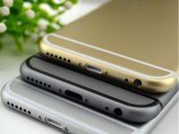 iPhone 6 se vinde pe eBay! Pretul este foarte mic GALERIE FOTO