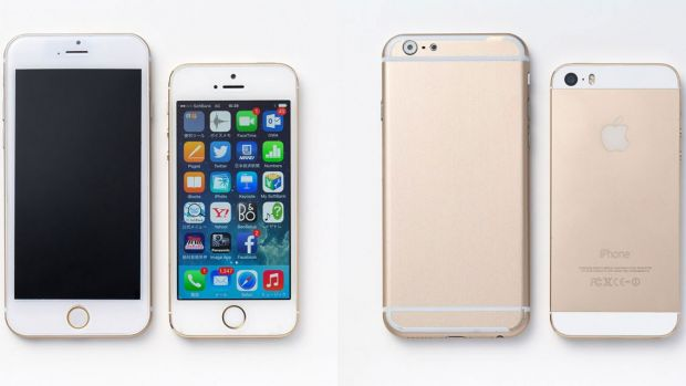 3 lucruri pe care NU le va avea iPhone 6, dar care exista la telefoanele Android