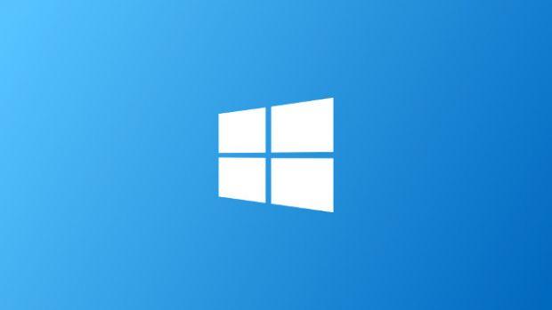 Windows 9. Un preview al noii versiuni a sistemului de operare ar urma sa se lanseze peste o luna
