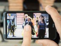 iLikeIT. Fotografiile de pe smartphone pot arata mai bine. Solutii pentru repararea pozelor facute cu telefonul mobil