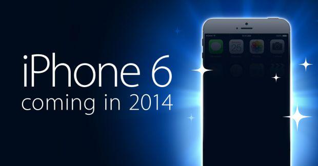 iPhone 6. Fotografia de presa a telefonului a aparut in China. Cum va arata noul gadget