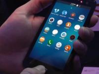 Tizen nu are nicio sansa!  Cine lanseaza acest atac la adresa Samsung