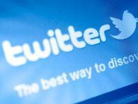 Serviciul de publicitate al Twitter, acum si in Romania