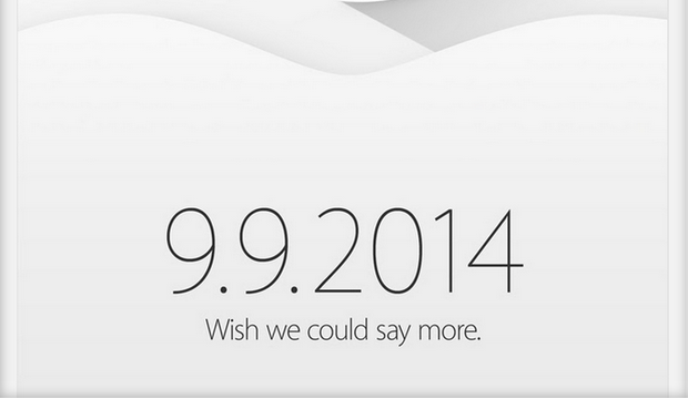 Apple a anuntat data lansarii lui iPhone 6