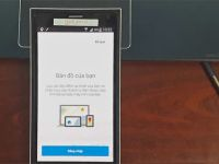 Samsung Galaxy Note 4 apare intr-un filmulet. Cum va arata smartphone-ul