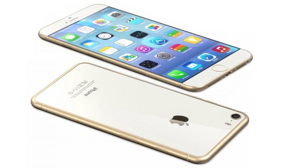 iPhone 6. Ce stim si ce ne dorim de la viitorul telefon Apple. Va avea succes pe piata?