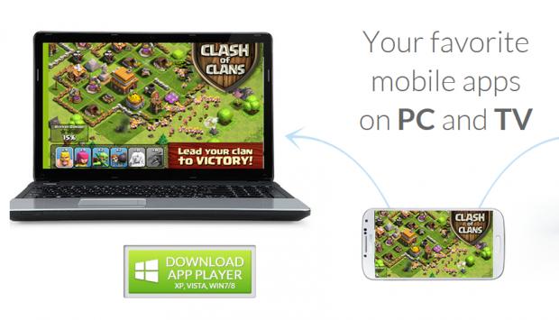 Cum rulezi aplicatii Android pe un calculator cu Windows. Cea mai simpla metoda