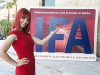 iLikeIT prezinta IFA BERLIN 2014. Care sunt cele mai asteptate lansari de la Sony, Samsung, Apple si Asus