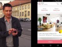 Experiment marca iLikeIT, cu un turist 2.0. Ce putem face cu internetul din roaming, care s-a ieftinit, in Berlin