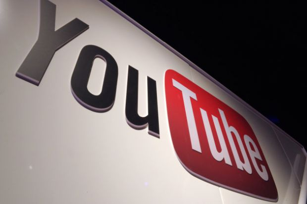 YouTube te ajuta sa faci mai multi bani daca postezi videoclipuri, cu ajutorul unui nou sistem