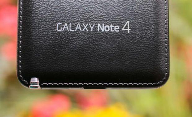 Lansarea lui Samsung Galaxy Note 4 LIVE VIDEO. Incepe la ora 16:00, ora Romaniei