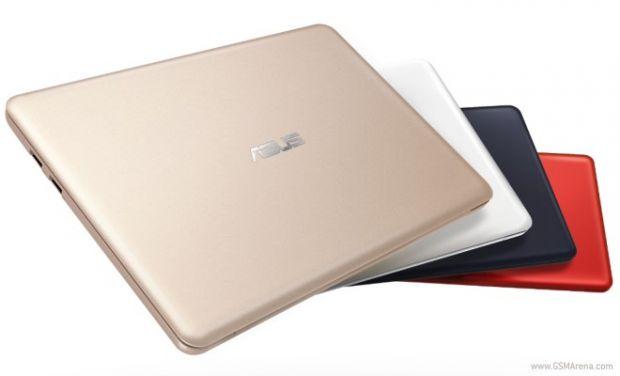 Asus prezinta noile Zenbook si EeeBook la IFA