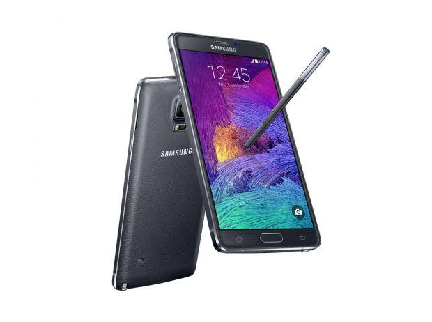 Samsung Galaxy Note 4, Gear S si Gear VR. Preturile au aparut pe Internet