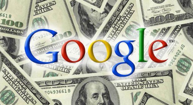 Google le da inapoi unor utilizatori Android 19 milioane de dolari