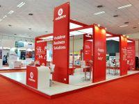 Vodafone anunta viteze de transfer de pana la 300 Mbps pentru clientii 4G
