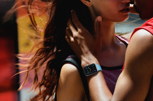 Apple Watch. Ce dotari si ce aspect are ceasul inteligent de la Apple. GALERIE FOTO