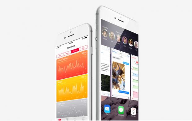 Cat de bun este iPhone 6? Primele benchmark-uri arata ceva spectaculos