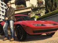 GTA V apare pe PS4 si Xbox One pe 18 noiembrie. Cand vom vedea jocul pe PC