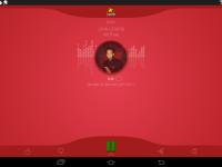 iLikeIT. ProFM a lansat aplicatia prin care ascultatorii stau de vorba cu DJ-ii si pot face dedicatii de pe telefon