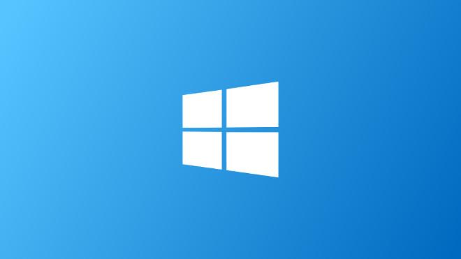 Windows 9. Microsoft a trimis invitatiile pentru un eveniment de presa din 30 septembrie