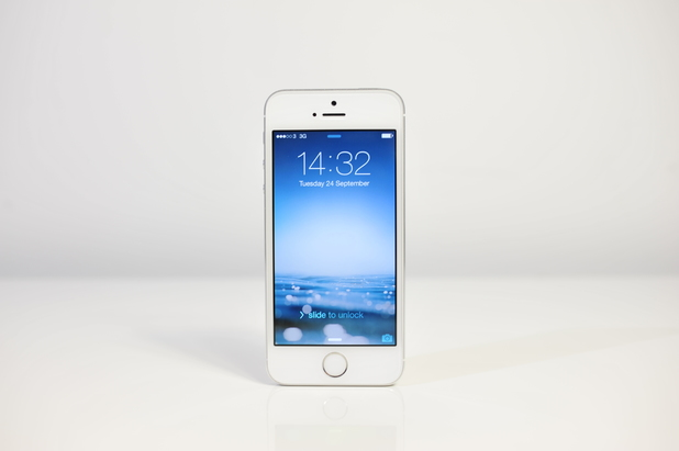 Cat de mult se ieftinesc iPhone-urile vechi dupa ce se lanseaza un model nou