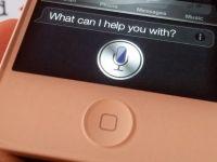 9 trucuri pe care nu credeai ca Siri le stie