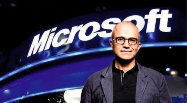 Microsoft e gata sa renunte la brandul  Windows Phone