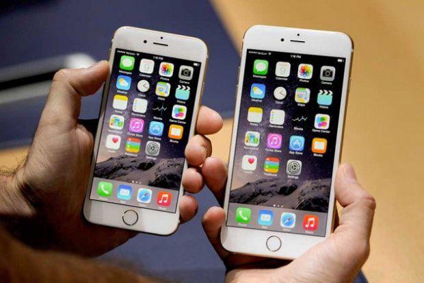 Utilizatorii s-au plans ca telefonul e alunecos. Cele mai tari 10 carcase pentru noul iPhone 6
