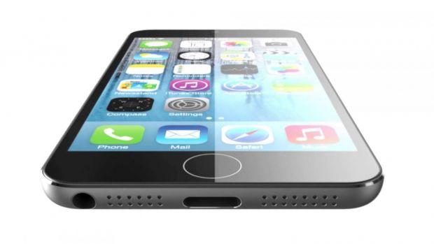 Suma uriasa pe care trebuie sa o platesti daca ti s-a stricat noul iPhone 6