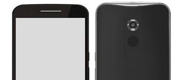 Nexus 6: Primele imagini neoficiale au aparut pe net