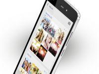 Allview V1 Viper S 4G – primul telefon romanesc cu tehnologie LTE