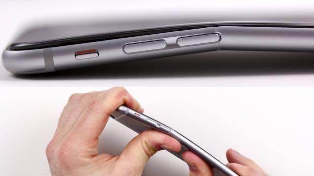 Apple va inlocui iPhone-urile 6 indoite. Cu o conditie!
