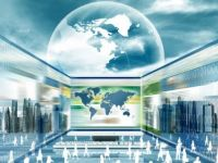 IMWorld, cel mai important eveniment bdquo;business to business  din digital, mobile si software, tinteste 6500 participanti in 2014