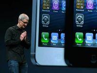 Problemele se tin lant de Apple! Au incercat sa repare bug-urile din iOS 8 cu un update… stricat!