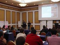 Cea mai mare conferinta dedicata programatorilor Android se pregateste la Bucuresti
